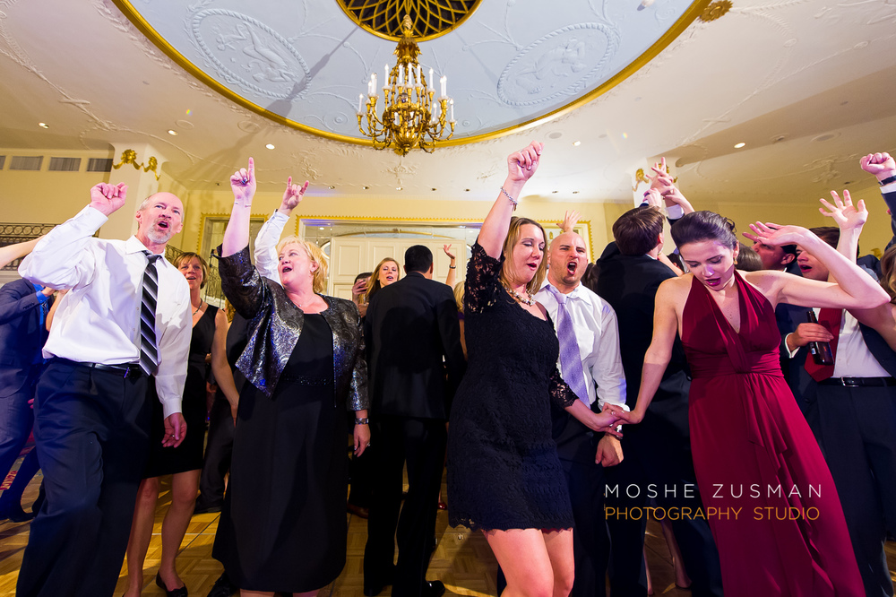 DC_Wedding_Photographer_Moshe_Zusman_Mayflower_Renaissance Washington-83.jpg