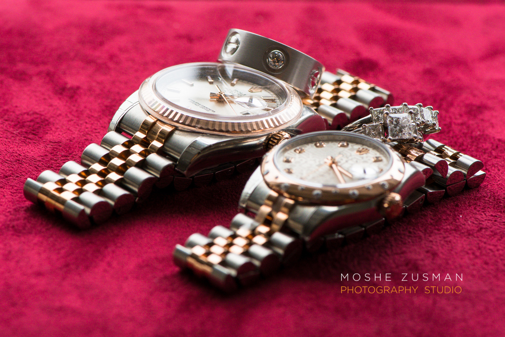 DC_persian_Wedding_Photographer_Moshe_Zusman_hilton_mclean-1.jpg