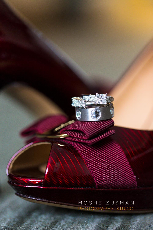 DC_persian_Wedding_Photographer_Moshe_Zusman_hilton_mclean-3.jpg