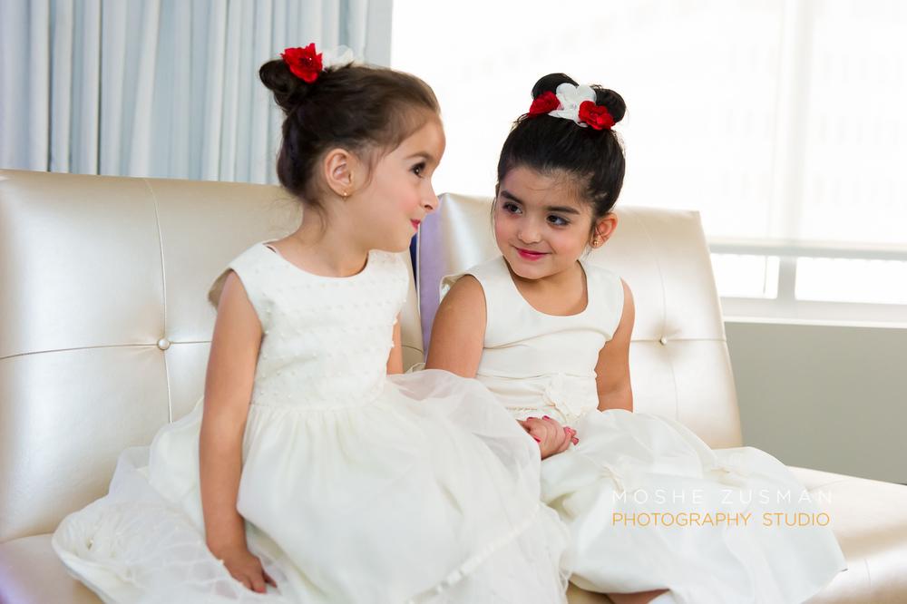 DC_persian_Wedding_Photographer_Moshe_Zusman_hilton_mclean-8.jpg