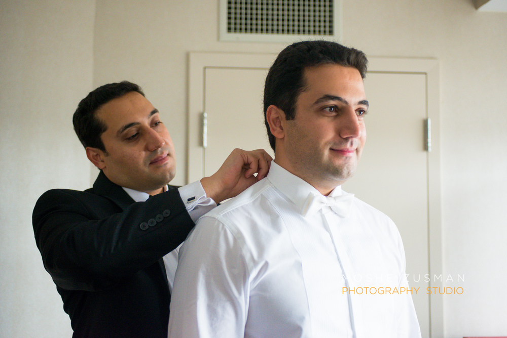 DC_persian_Wedding_Photographer_Moshe_Zusman_hilton_mclean-9.jpg