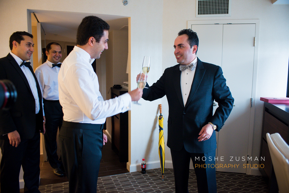 DC_persian_Wedding_Photographer_Moshe_Zusman_hilton_mclean-12.jpg