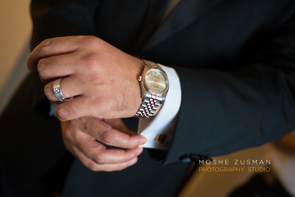 DC_persian_Wedding_Photographer_Moshe_Zusman_hilton_mclean-15.jpg