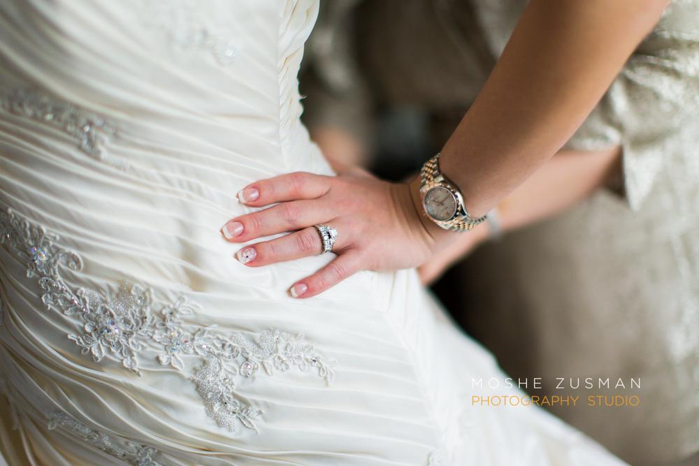 DC_persian_Wedding_Photographer_Moshe_Zusman_hilton_mclean-17.jpg