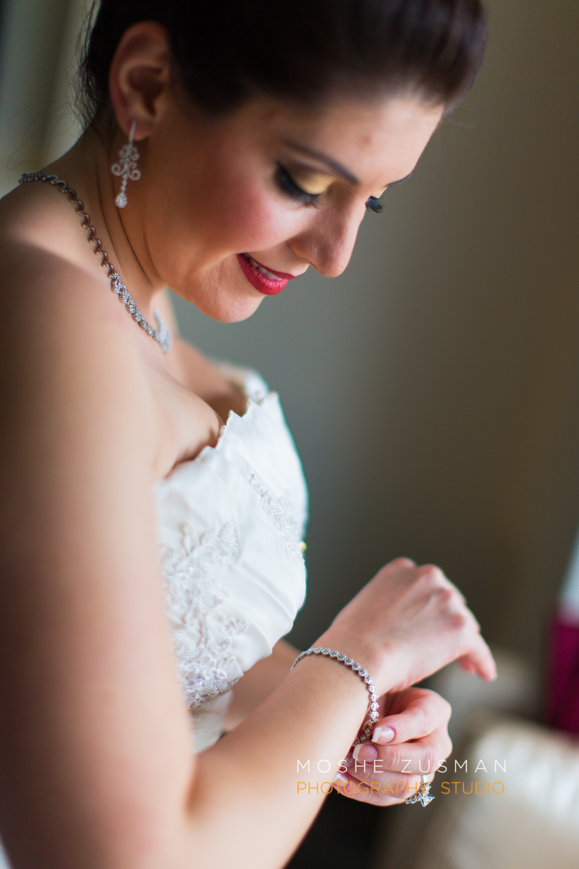 DC_persian_Wedding_Photographer_Moshe_Zusman_hilton_mclean-18.jpg