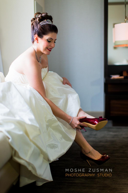 DC_persian_Wedding_Photographer_Moshe_Zusman_hilton_mclean-19.jpg