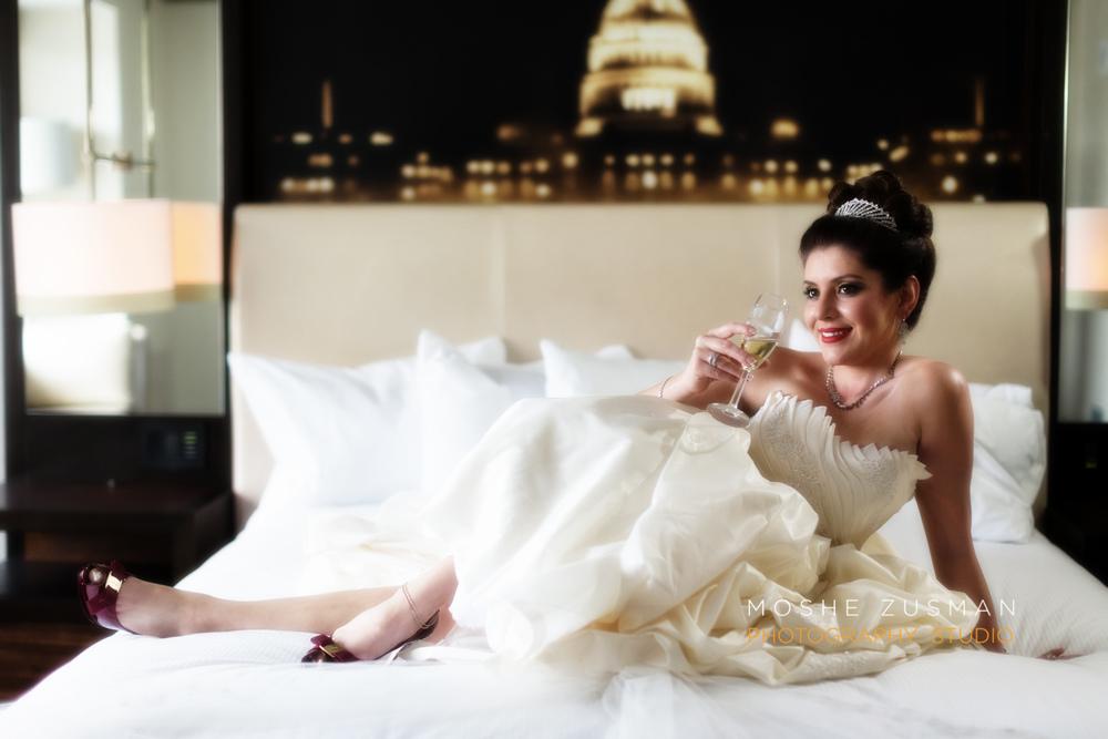 DC_persian_Wedding_Photographer_Moshe_Zusman_hilton_mclean-20.jpg