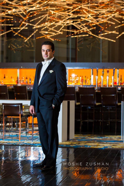 DC_persian_Wedding_Photographer_Moshe_Zusman_hilton_mclean-21.jpg