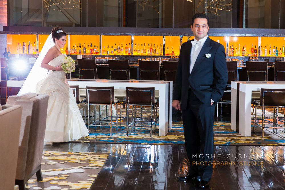 DC_persian_Wedding_Photographer_Moshe_Zusman_hilton_mclean-22.jpg