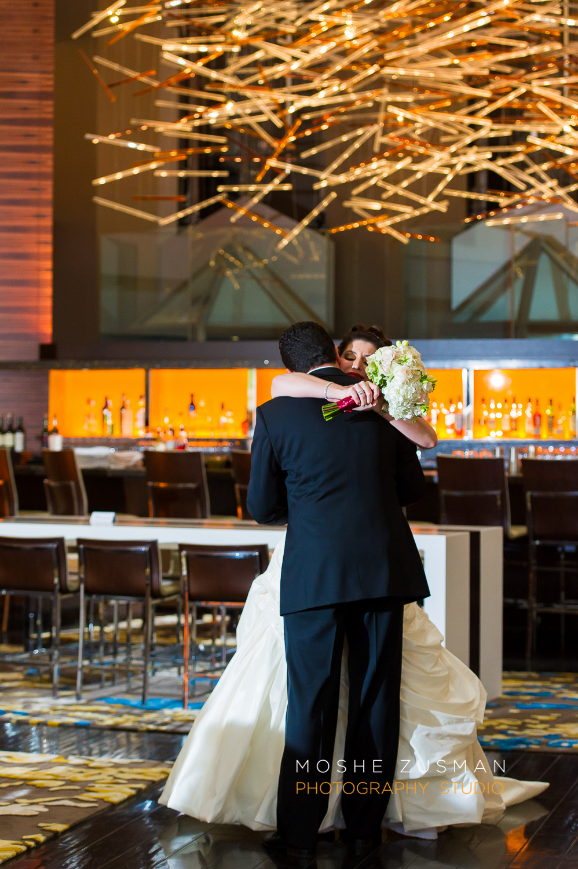 DC_persian_Wedding_Photographer_Moshe_Zusman_hilton_mclean-23.jpg