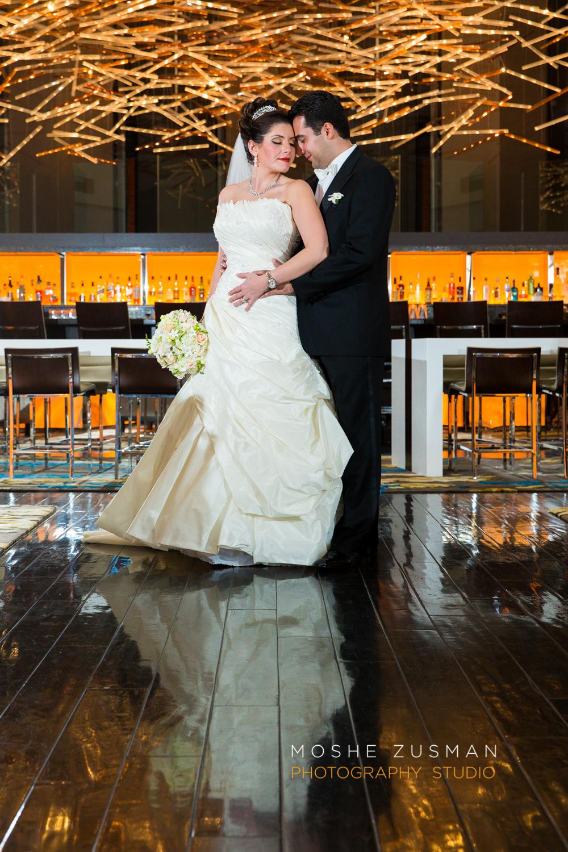 DC_persian_Wedding_Photographer_Moshe_Zusman_hilton_mclean-24.jpg