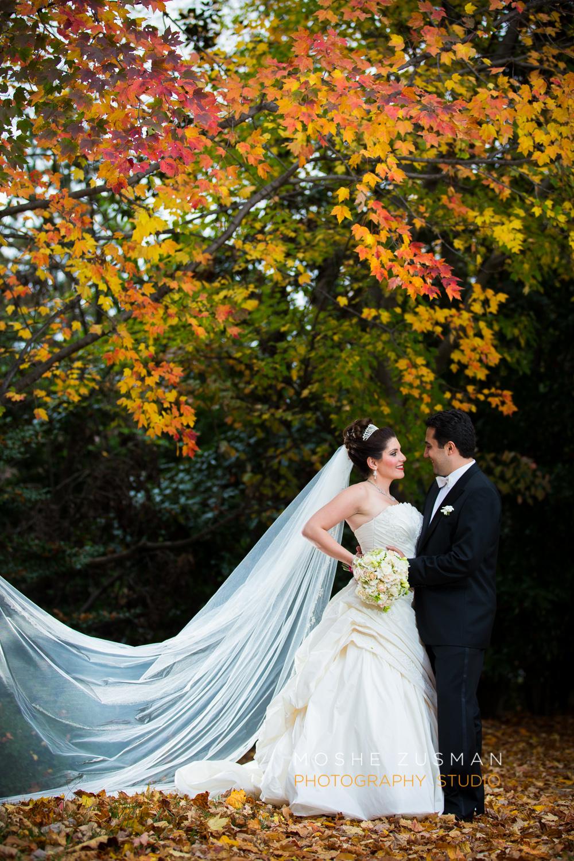 DC_persian_Wedding_Photographer_Moshe_Zusman_hilton_mclean-25.jpg