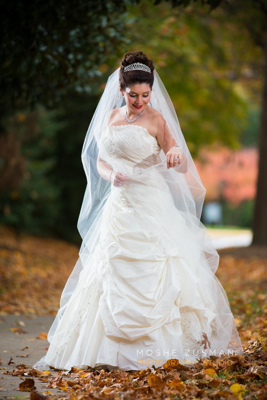DC_persian_Wedding_Photographer_Moshe_Zusman_hilton_mclean-29.jpg