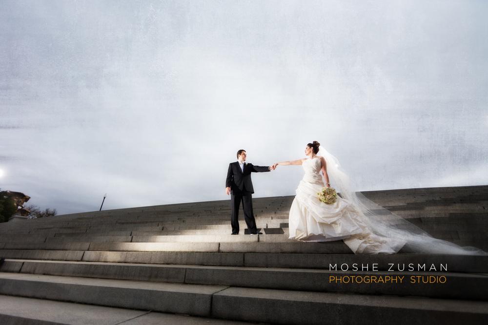 DC_persian_Wedding_Photographer_Moshe_Zusman_hilton_mclean-30.jpg