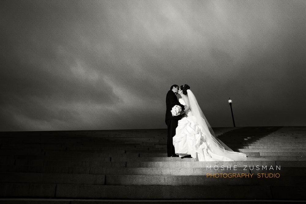 DC_persian_Wedding_Photographer_Moshe_Zusman_hilton_mclean-31.jpg