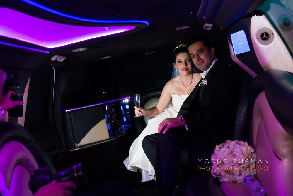 DC_persian_Wedding_Photographer_Moshe_Zusman_hilton_mclean-34.jpg