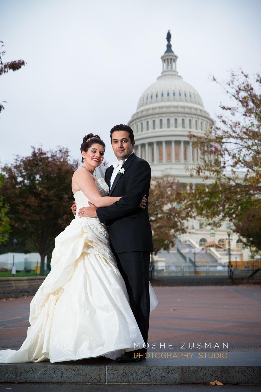 DC_persian_Wedding_Photographer_Moshe_Zusman_hilton_mclean-33.jpg