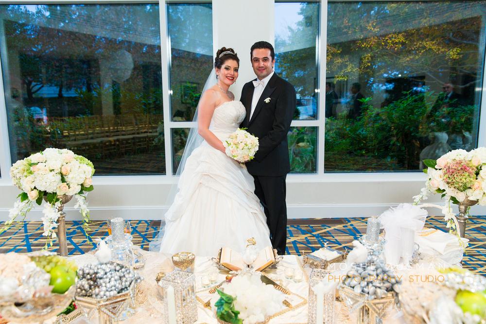 DC_persian_Wedding_Photographer_Moshe_Zusman_hilton_mclean-35.jpg