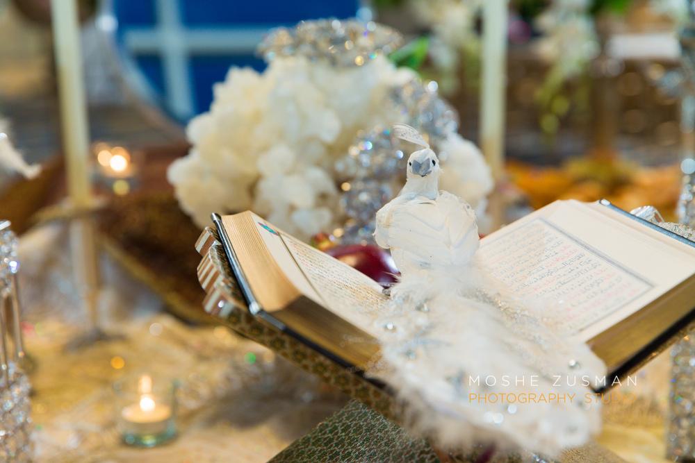 DC_persian_Wedding_Photographer_Moshe_Zusman_hilton_mclean-38.jpg