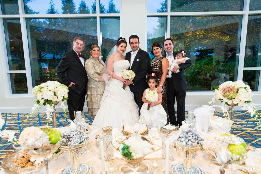 DC_persian_Wedding_Photographer_Moshe_Zusman_hilton_mclean-37.jpg