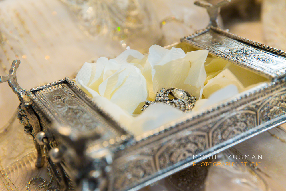 DC_persian_Wedding_Photographer_Moshe_Zusman_hilton_mclean-39.jpg