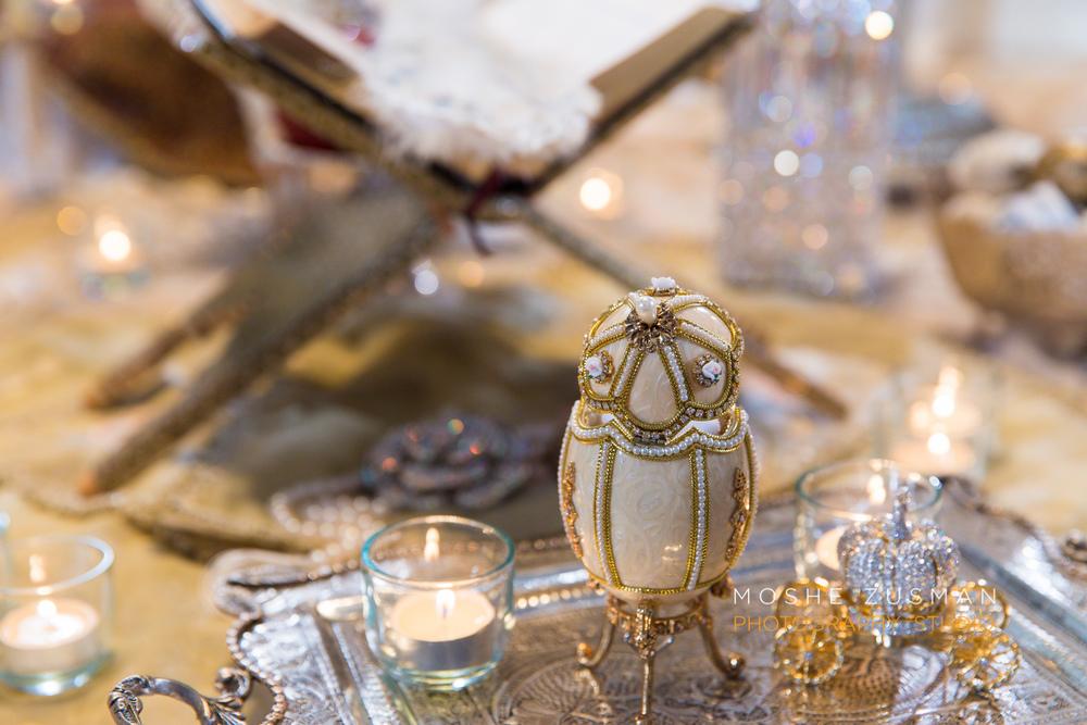 DC_persian_Wedding_Photographer_Moshe_Zusman_hilton_mclean-40.jpg