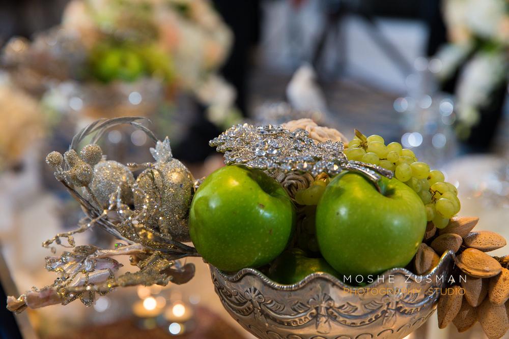 DC_persian_Wedding_Photographer_Moshe_Zusman_hilton_mclean-41.jpg