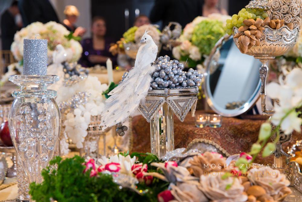 DC_persian_Wedding_Photographer_Moshe_Zusman_hilton_mclean-42.jpg
