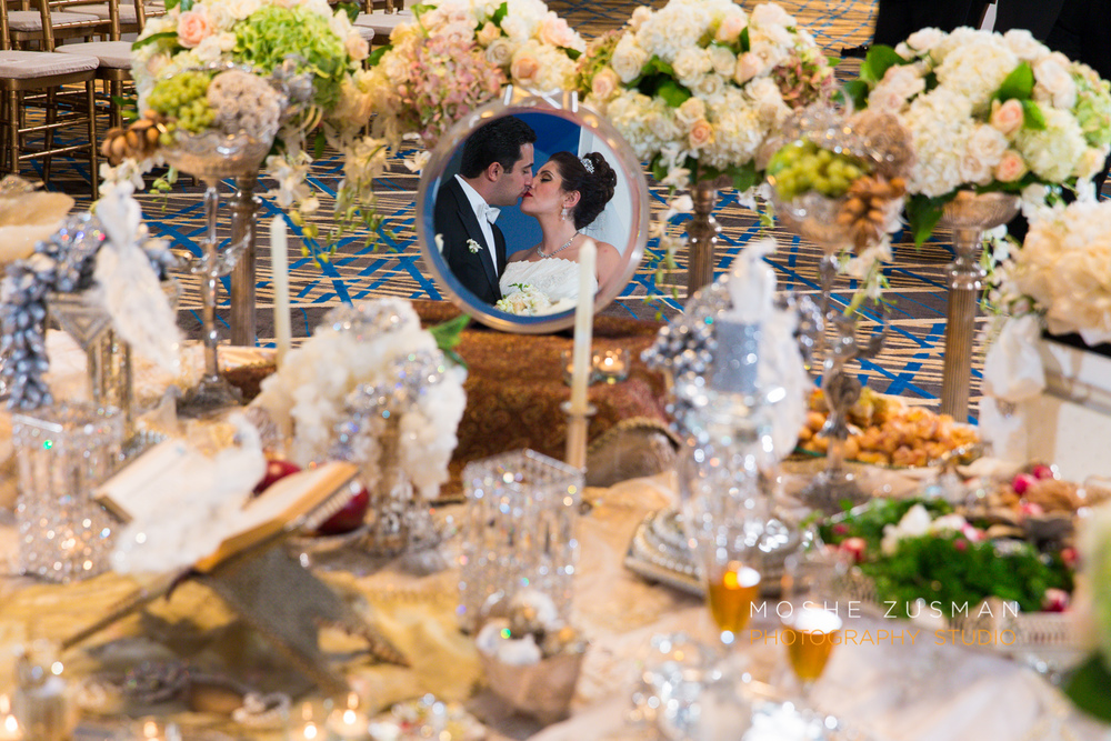 DC_persian_Wedding_Photographer_Moshe_Zusman_hilton_mclean-43.jpg