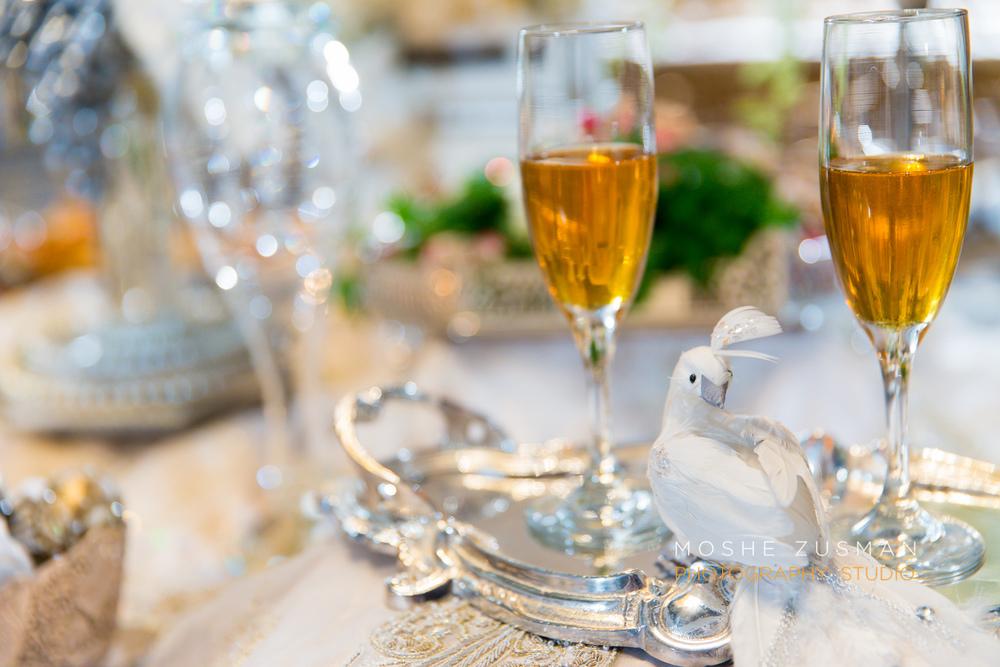 DC_persian_Wedding_Photographer_Moshe_Zusman_hilton_mclean-45.jpg