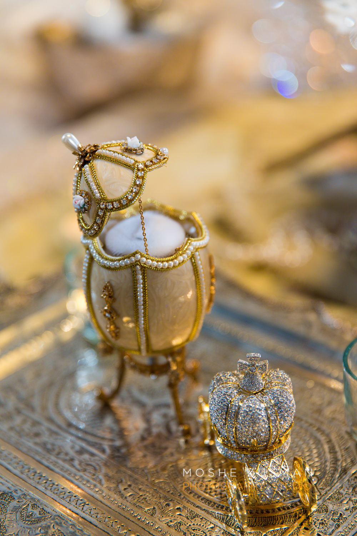 DC_persian_Wedding_Photographer_Moshe_Zusman_hilton_mclean-46.jpg