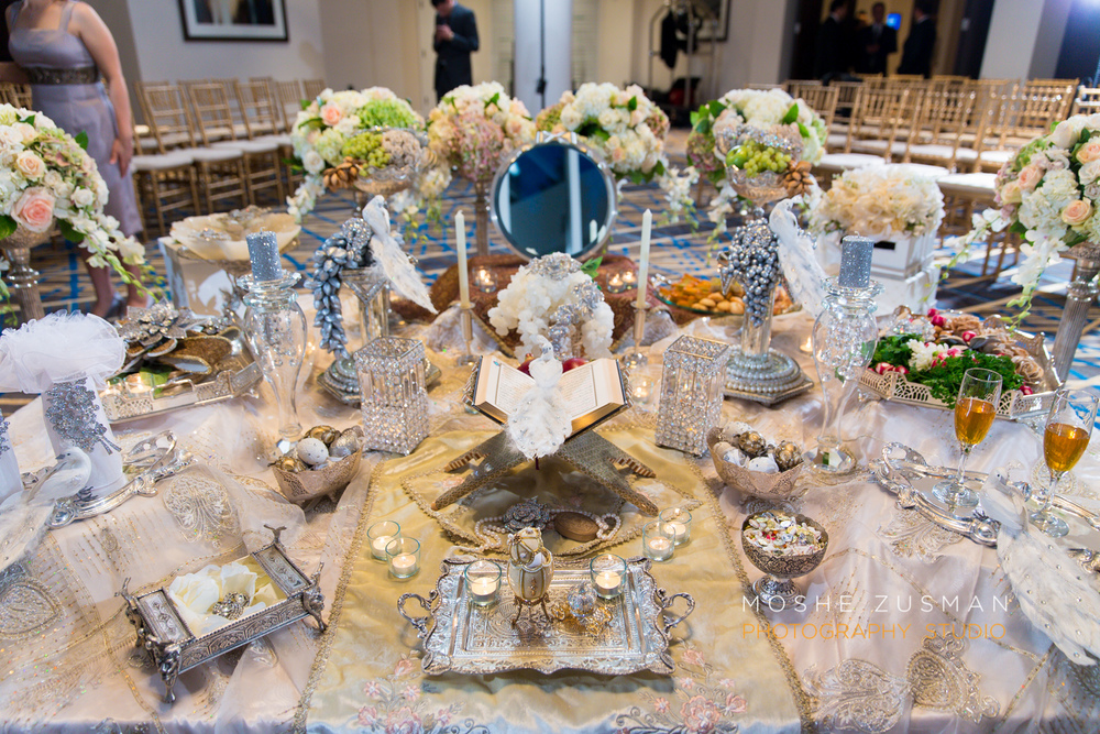 DC_persian_Wedding_Photographer_Moshe_Zusman_hilton_mclean-47.jpg