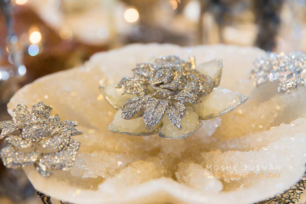 DC_persian_Wedding_Photographer_Moshe_Zusman_hilton_mclean-48.jpg