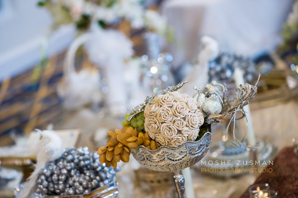 DC_persian_Wedding_Photographer_Moshe_Zusman_hilton_mclean-49.jpg
