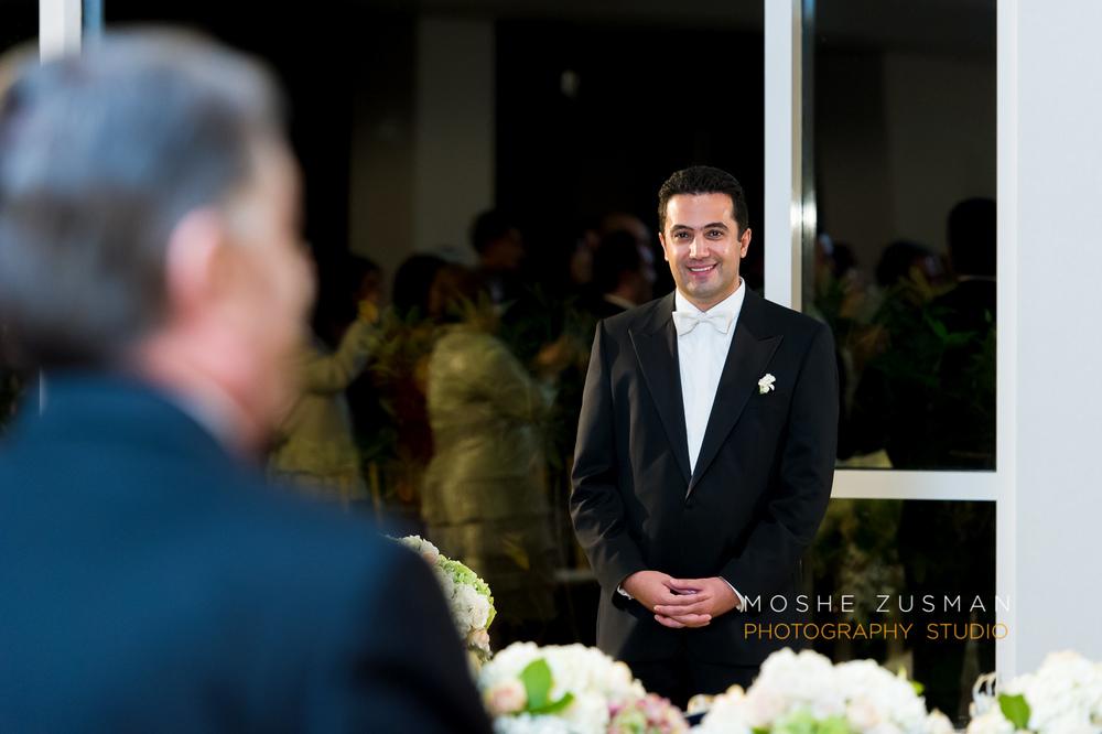 DC_persian_Wedding_Photographer_Moshe_Zusman_hilton_mclean-51.jpg