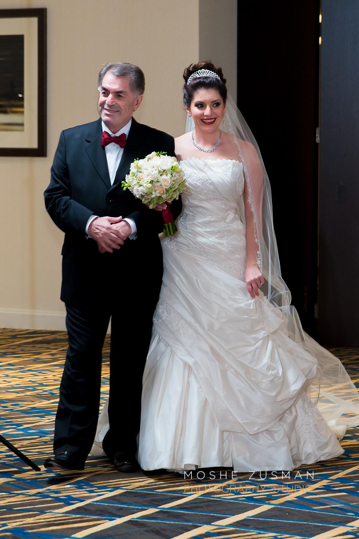 DC_persian_Wedding_Photographer_Moshe_Zusman_hilton_mclean-50.jpg