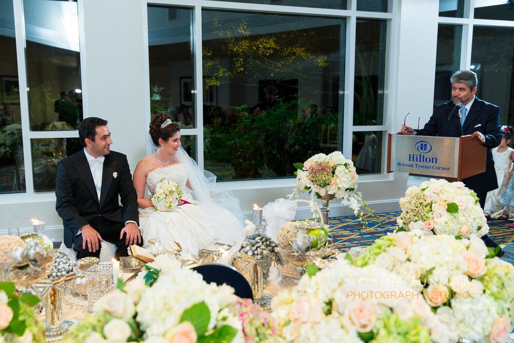 DC_persian_Wedding_Photographer_Moshe_Zusman_hilton_mclean-53.jpg