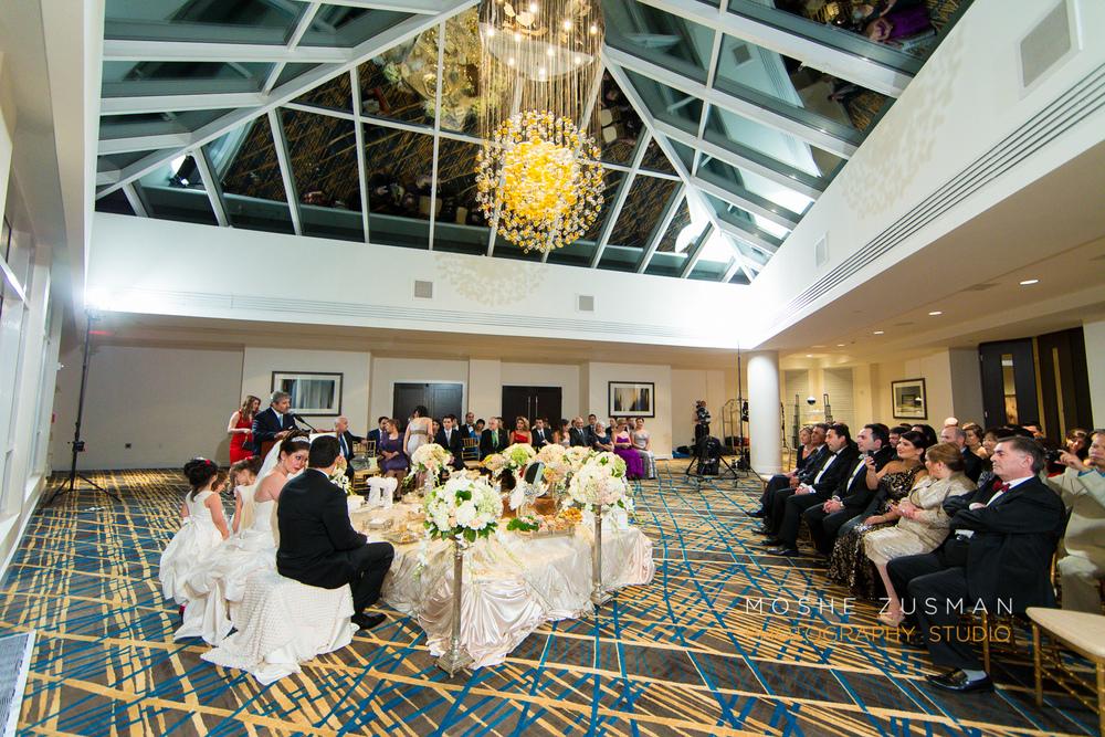 DC_persian_Wedding_Photographer_Moshe_Zusman_hilton_mclean-55.jpg