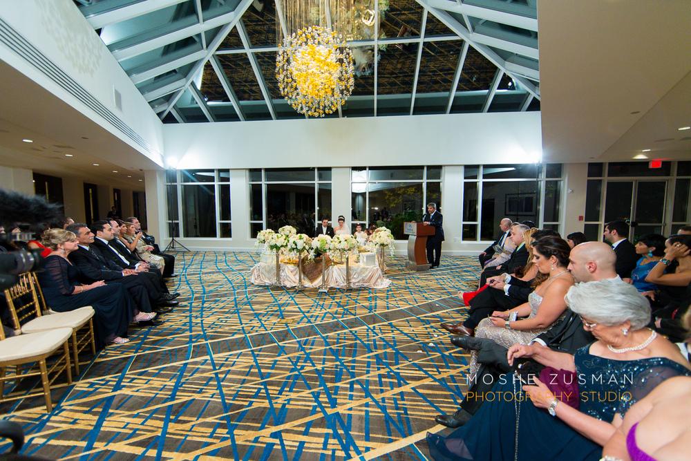 DC_persian_Wedding_Photographer_Moshe_Zusman_hilton_mclean-54.jpg