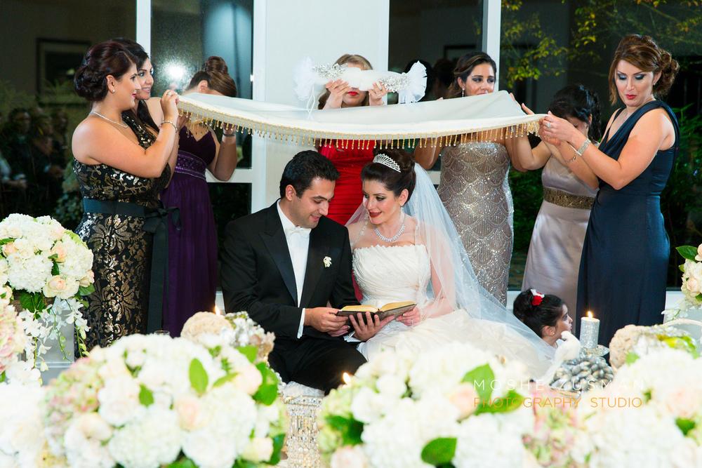 DC_persian_Wedding_Photographer_Moshe_Zusman_hilton_mclean-56.jpg