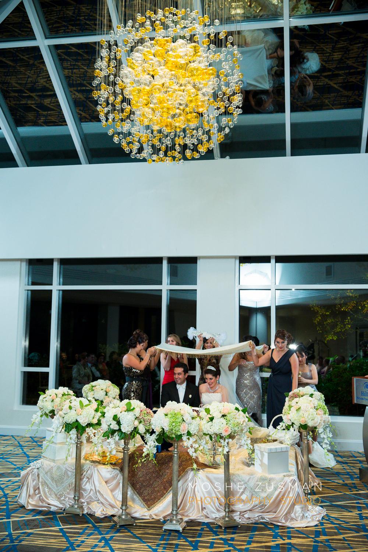 DC_persian_Wedding_Photographer_Moshe_Zusman_hilton_mclean-57.jpg