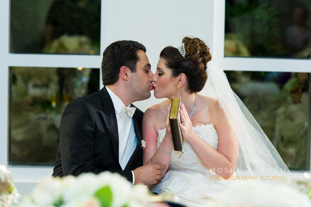 DC_persian_Wedding_Photographer_Moshe_Zusman_hilton_mclean-59.jpg
