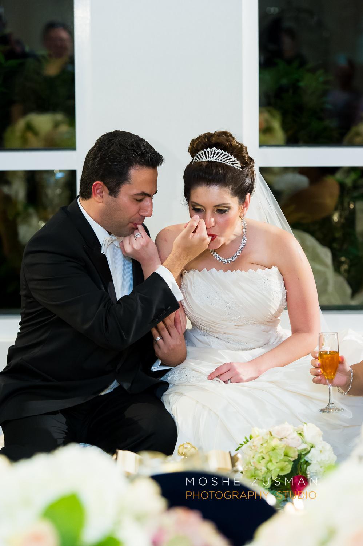 DC_persian_Wedding_Photographer_Moshe_Zusman_hilton_mclean-62.jpg