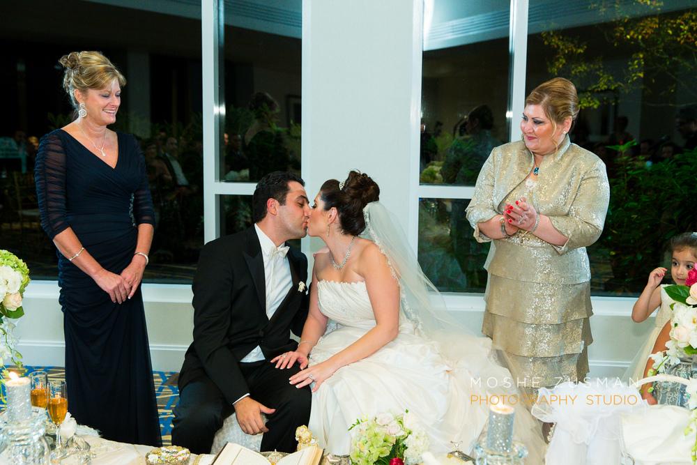 DC_persian_Wedding_Photographer_Moshe_Zusman_hilton_mclean-61.jpg