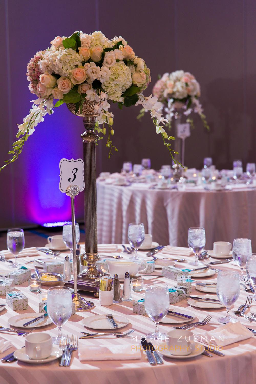 DC_persian_Wedding_Photographer_Moshe_Zusman_hilton_mclean-64.jpg