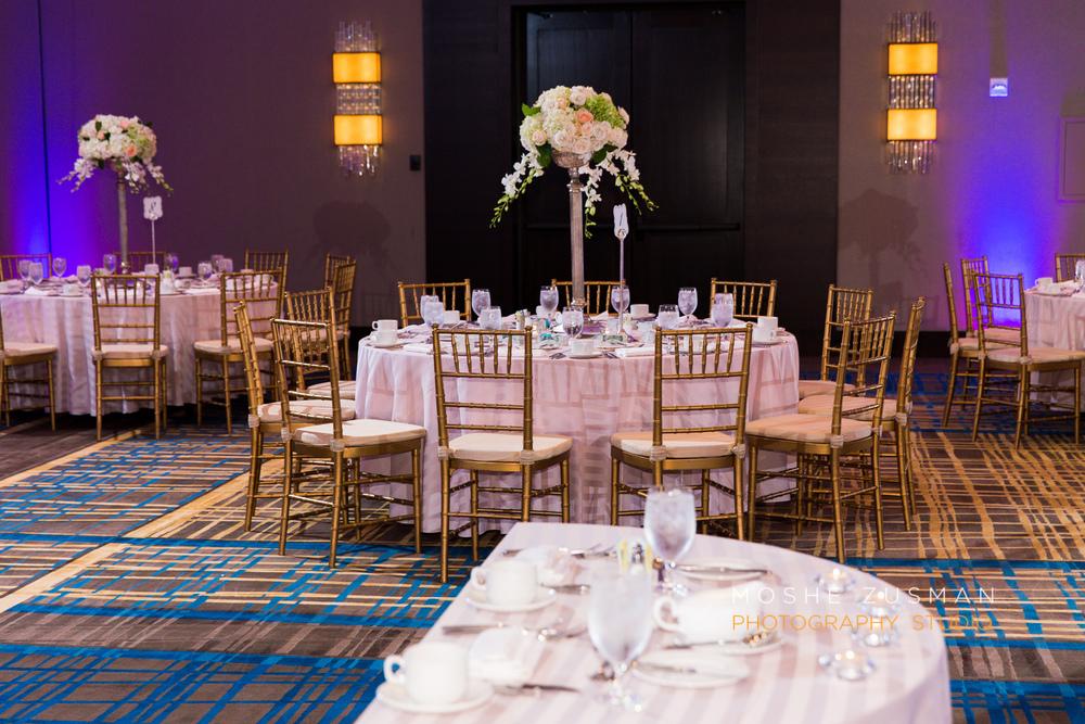 DC_persian_Wedding_Photographer_Moshe_Zusman_hilton_mclean-65.jpg