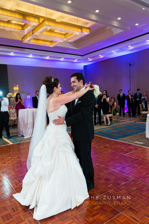 DC_persian_Wedding_Photographer_Moshe_Zusman_hilton_mclean-68.jpg