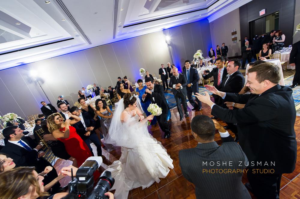DC_persian_Wedding_Photographer_Moshe_Zusman_hilton_mclean-69.jpg