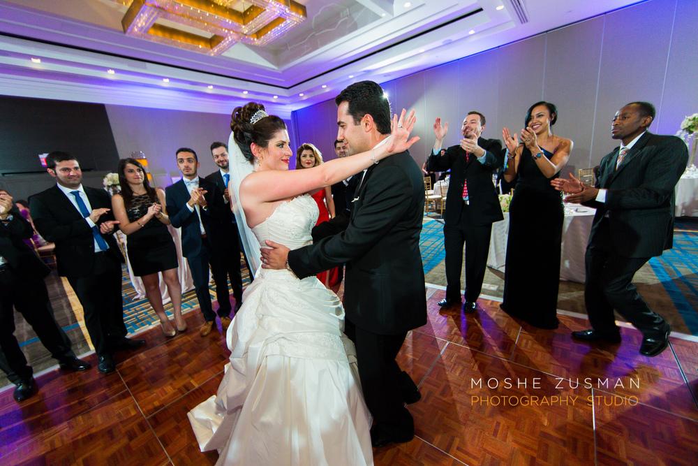 DC_persian_Wedding_Photographer_Moshe_Zusman_hilton_mclean-71.jpg