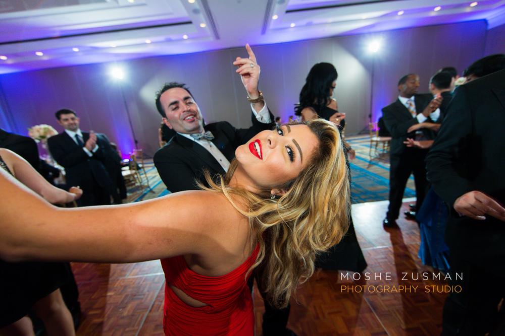 DC_persian_Wedding_Photographer_Moshe_Zusman_hilton_mclean-72.jpg